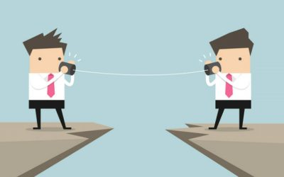 Os Sete Hábitos das Empresas Altamente Eficazes em Serviços