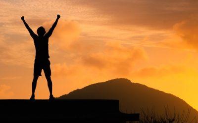 Motivar é muito mais que premiar